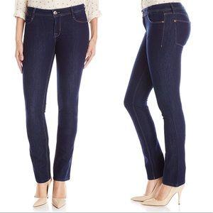 🆕DL1961 Grace High Rise twilight Straight Jeans